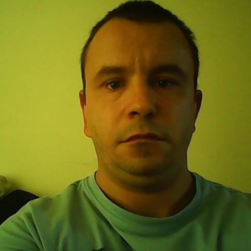 zdjęcie Marcinek6, Bielawa, dolnośląskie