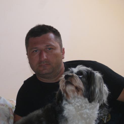 zdjęcie tomek0308, Wojkowice, śląskie