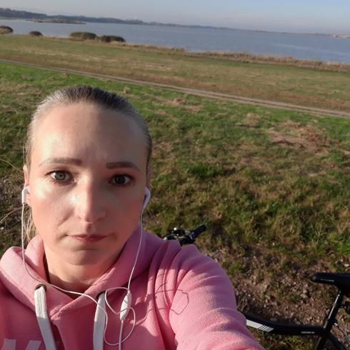 RenataRenata8422 Kobieta Ząbkowice Śląskie -