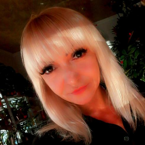 Polski sex domowy prywatny sex czat apka Gryfino sex hetero