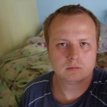 Gras87 mężczyzna Kraków -  Żyjmy tą chwilą tak by nie było nam żal