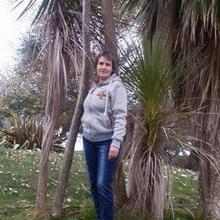 star2016 kobieta Prudnik -  Ciesz się każdą chwilą...