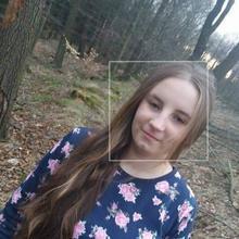 Gosia1357 kobieta Jelenia Góra -