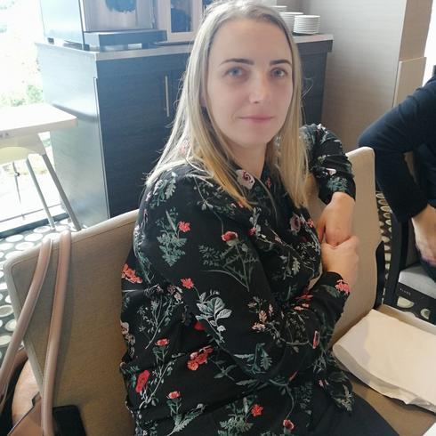 Kobiety, Rogonica, podkarpackie, Polska, 18-28 lat | binaryoptionstrading23.com