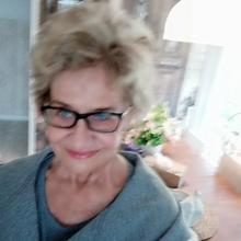 jakubek7 kobieta Grodzisk Mazowiecki -  Carpe DIEM