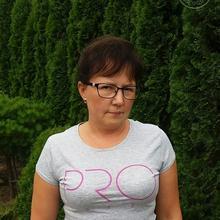 agnieszka012 kobieta Grodzisk Wielkopolski -  Nigdy nie wątp w marzenia