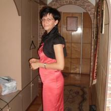 asik79 kobieta Żnin -  Nie ogladaj się za siebie:)