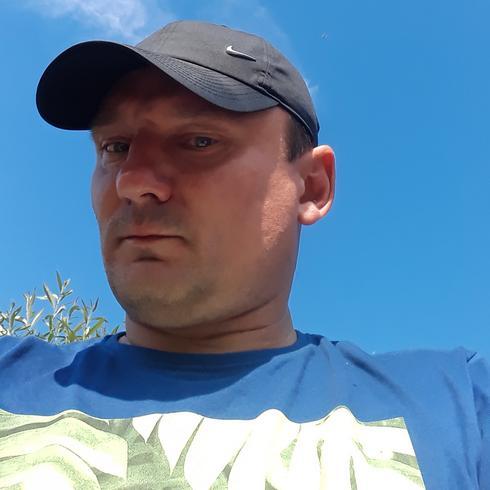 zdjęcie Mariusz742, Szczerców, łódzkie