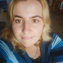 Ann918 kobieta Krasnystaw -  szczera aż do bólu