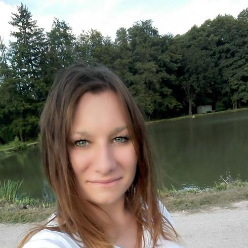 zdjęcie Karolina4616, Chełm, lubelskie