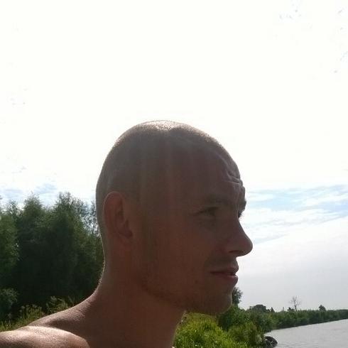 zdjęcie Wariat91, Elbląg, warmińsko-mazurskie