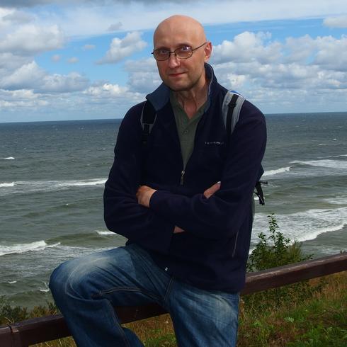 zdjęcie treneredek, Bytom, śląskie