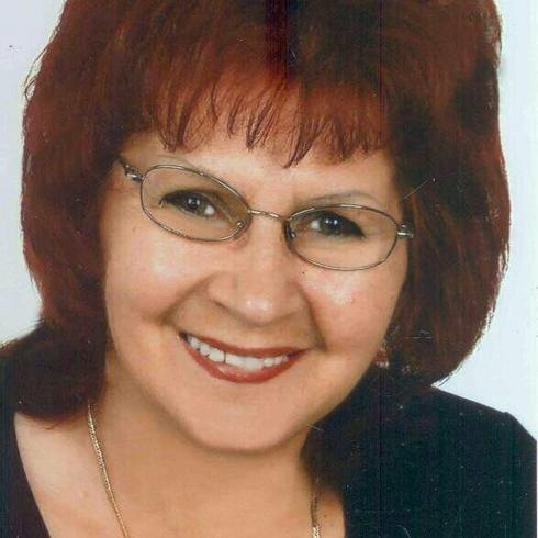 zdjęcie Elzbietka1234, Końskie, świętokrzyskie