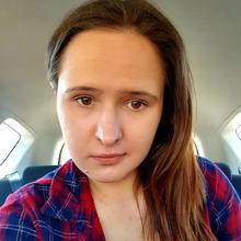 Magdak23 kobieta Chojna -  życie jest tylko jedno pamiętaj o tym