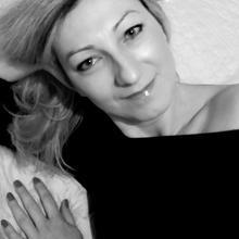 Monikay kobieta Góra Kalwaria -  NAJWAZNIEJSZE ABY MIEC DLA KOGO ZYC:)