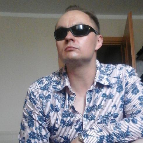 pMaUwT Mężczyzna Tomaszów Mazowiecki - SEMPER FIDELIS