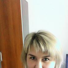 Vita2803 kobieta Aleksandrów Łódzki -  Cieszyć się każdą chwilą życia....