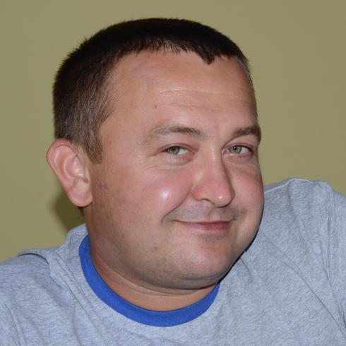 zdjęcie Zigi, Tarnobrzeg, podkarpackie