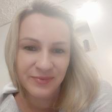 MagSx Kobieta Wejherowo -