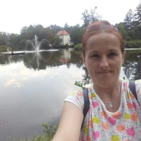zdjęcie Joanna1264, Stalowa Wola, podkarpackie