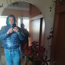 Lukasz3300 mężczyzna Kętrzyn -