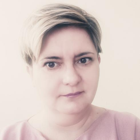 zdjęcie AgnieszkaWw, Skarżysko-Kamienna, świętokrzyskie