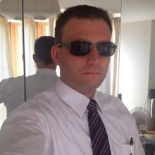 piotr378p mężczyzna Starogard Gdański -  Wierność jest najważniejsza.