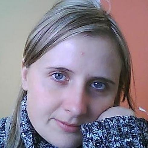 Agnieszka78 Kobieta Malbork -