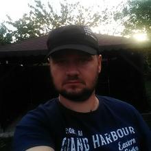 Arek833 mężczyzna Strzelce Krajeńskie -