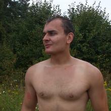 euzebio24 mężczyzna Nasielsk -    Buduj  szczęście w sercu Kobiety.