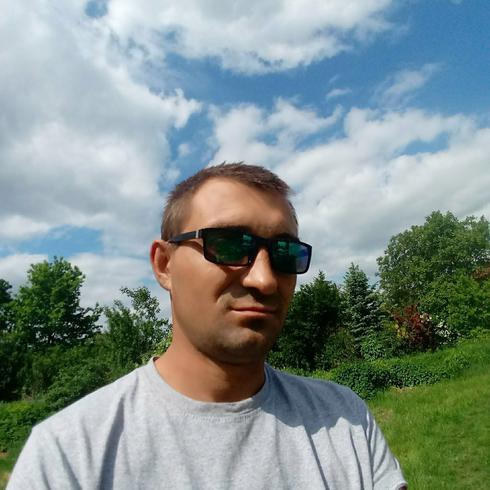 zdjęcie Konradso, Zosin, mazowieckie
