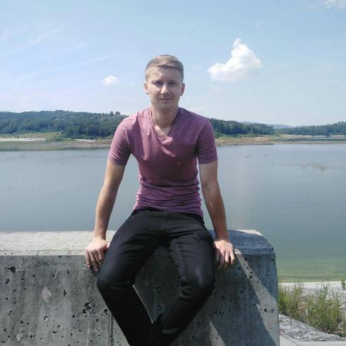 zdjęcie mariusz2b1, Kalwaria Zebrzydowska, małopolskie