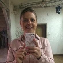 syla855 kobieta Lidzbark -  Żyj chwilą jutra może nie być :)