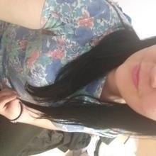 Sabinaa22 kobieta Nowy Targ -
