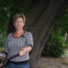 houcher kobieta Toruń -  Dont jude me if you dont know me