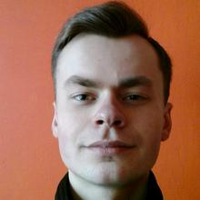 jack48k mężczyzna Kołobrzeg -  Dzień bez muzyki to dzień stracony