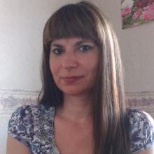 diana7777 kobieta Mielec -  Dzień bez uśmiechu jest dniem straconym