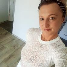 Kejti10 kobieta Radzymin -