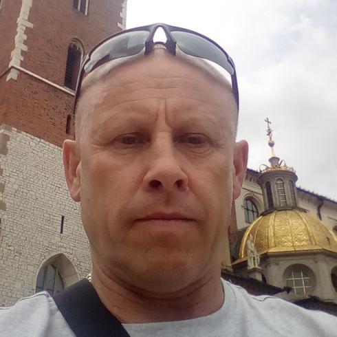 zdjęcie zbigniewprusicki, Jędrzejów, świętokrzyskie