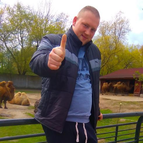 zdjęcie Adek92, Zielonka, mazowieckie