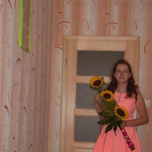 zdjęcie natalia111p, Żnin, kujawsko-pomorskie