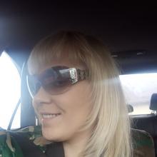 kasiahc kobieta Błonie -  Każdy dzień jest najcenniejszym dniem w