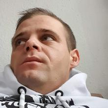 Jacek1603 mężczyzna Nowe Miasto Lubawskie -