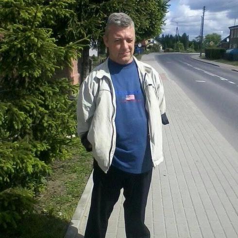 zdjęcie sztejna75, Bemowo Piskie, warmińsko-mazurskie