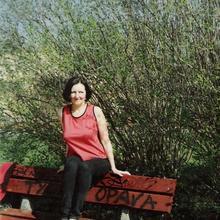 Neolin kobieta Oława -  Jestem