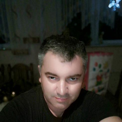 Randki - Olesno, wojewodztwo opolskie - binaryoptionstrading23.com