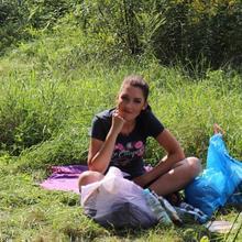 Marcelinka2 kobieta Sulechów -  Brak