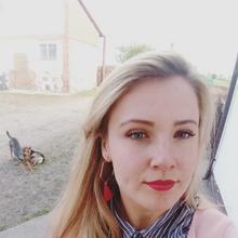 Aniaem3 kobieta Maków Mazowiecki -  Nie ma rzeczy niemożliwych