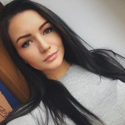Dziewczyna Tykocin - Samotne Serca