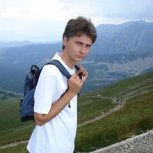 arturo777 mężczyzna Biała Podlaska -  kochac i byc kochanym...